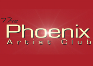 The Phoenix Arts Club
