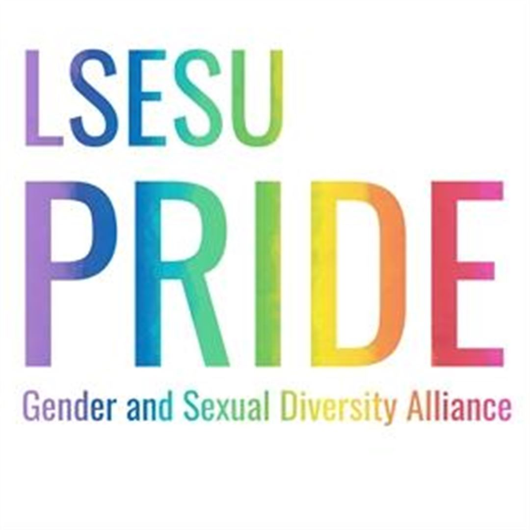 GPN with the LSE SU Pride - Black History Month tickets - London - OutSavvy