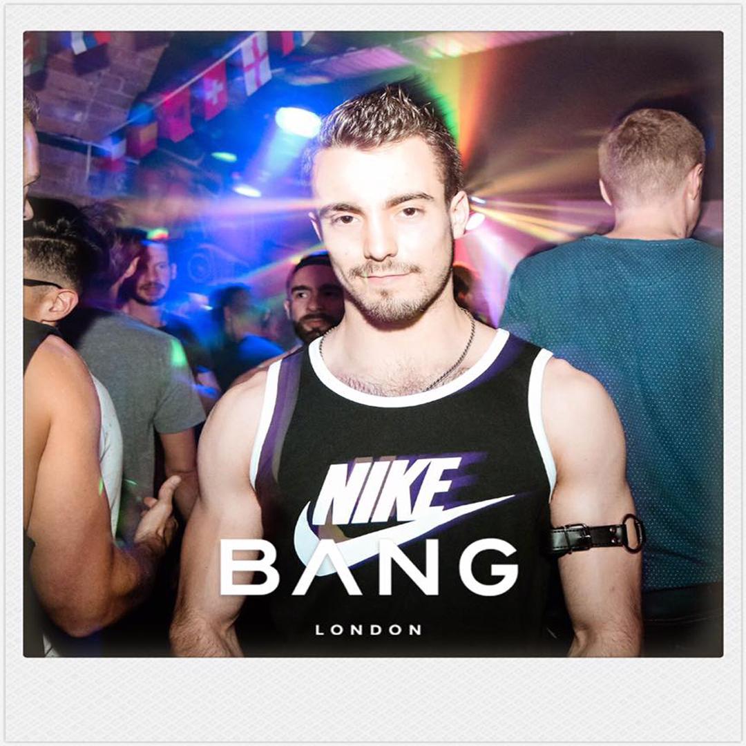The Super BANG tickets - London - OutSavvy