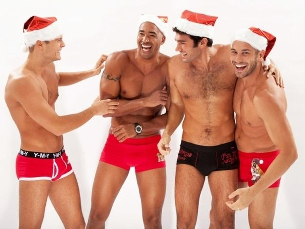 Gay dating sites and apps offer a chance to meet other gay guys