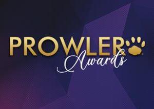 Prowler Awards