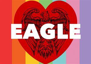 Eagle London