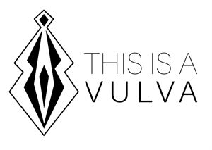This is a Vulva