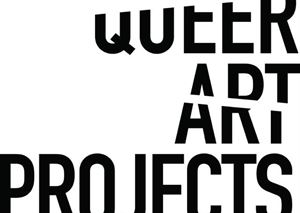 Queer Art Projects