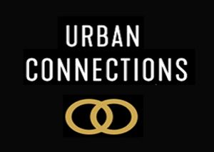 Urban Connections
