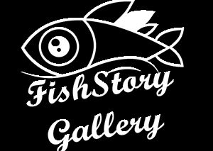 Fish Story Gallery