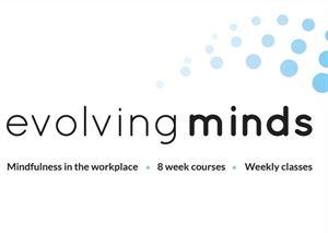 Evolving Minds