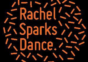 Rachel Sparks Dance