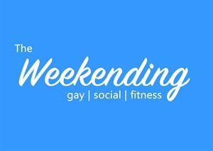The Weekending