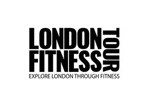 London Fitness Tour