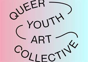 Queer Youth Art Collective