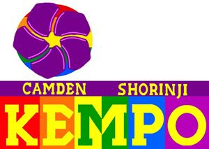 Camden Shorinji Kempo - Martial Arts