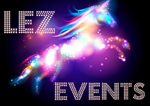 LEZ events