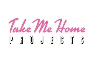 Take Me Home Projects
