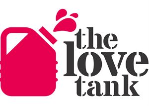 The Love Tank