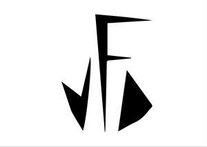 VFD  logo