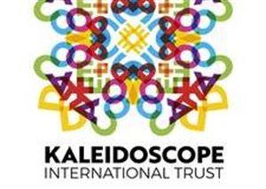 Kaleidoscope Trust  logo