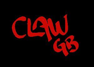 CLAWGB  logo