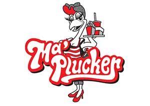 Ma'Plucker