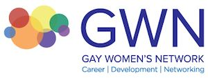 Gay Women's Network