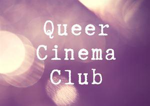 Queer Cinema Club