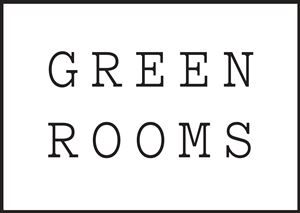 Comedy at Green Rooms Hotel