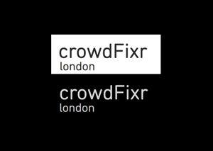 crowdFixr