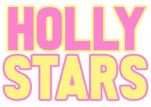 Holly Stars