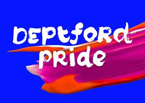 Deptford Pride