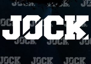 JOCK Party UK