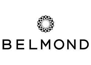 Belmond