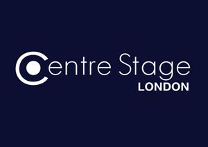 Centre Stage London