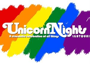 Unicorn Nights