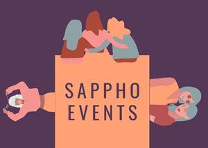 Sappho Events