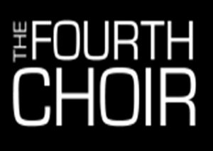 The Fourth Choir  logo