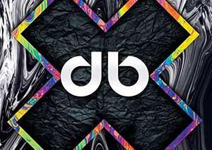DB EXTRA