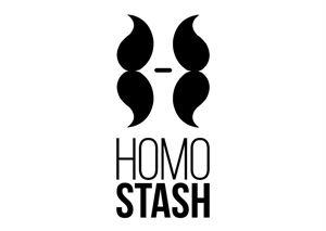 Homostash