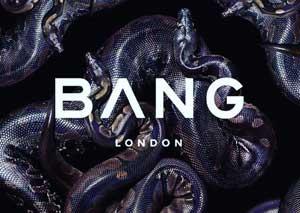 BANG  logo