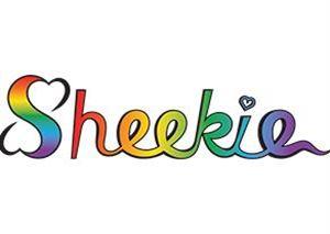 Sheekie