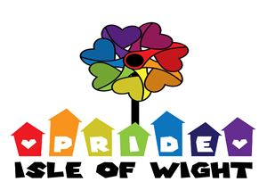Isle of Wight Pride