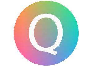 Series Q  logo