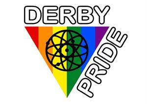 Derby Pride