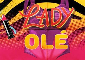 Lady Ole