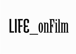 Life_onFilm