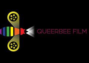 QueerBee