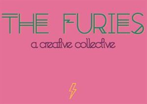 The Furies  logo