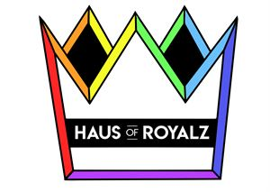 The Haus Of Royalz