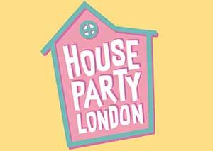 House Party London