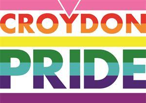 Croydon Pride