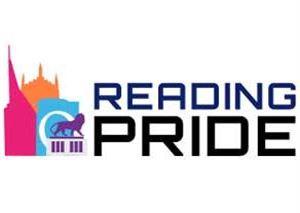 Reading Pride